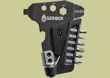 Gerber Span Solid State Shotgun Tool 31-002945
