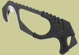 Gerber Black Strap Cutter 22-01944
