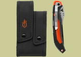 Gerber Vital Big Game Folder w/ Exchangeable Blades 31-003053