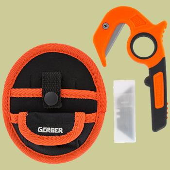 Gerber Vital Zip 31-002745