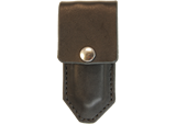 Leather Sheath for Gerber Multitool 400 Series Multi-Plier