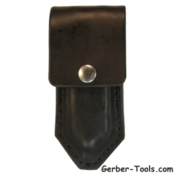 Leather Sheath for Gerber Multitool 600 Series Multi-Plier