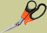 Gerber Vital Take-A-Part Shears 31-002747