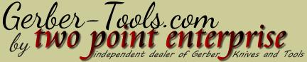 Gerber-Tools.com header image